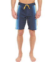 VISSLA - Super Wolf 4-Way Stretch Boardshorts 20
