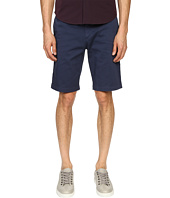 Theory - Brucer BF.Greely Shorts