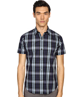 Theory - Rammis S.Kalyan Button Up