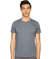 Theory - Marcelo.Linewave Jersey T-Shirt
