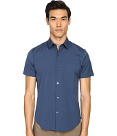 Theory - Rammis S.Ostend Button Up