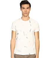 Theory - Marcelo.Shatter Jersey T-Shirt