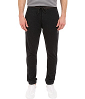 VISSLA - Sofa Surfer Fleece Pants