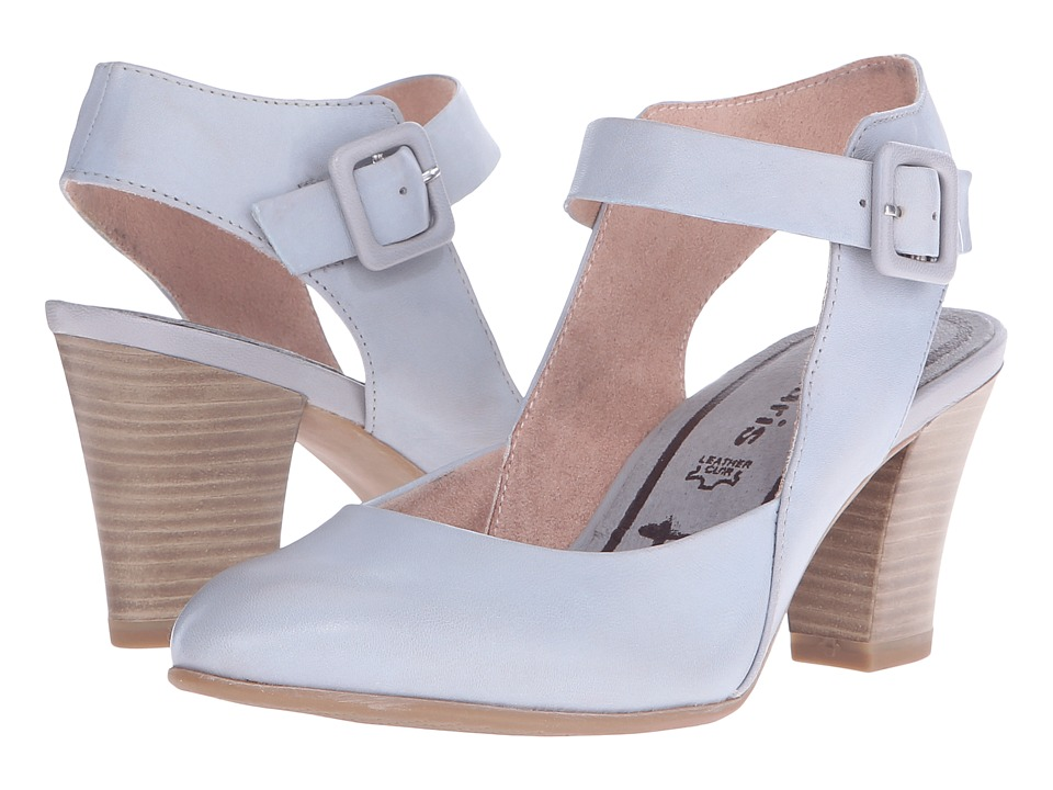 Tamaris Amily 29600 26 Cloud High Heels