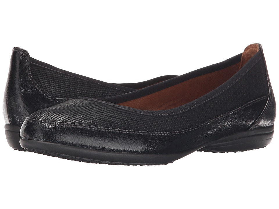 Tamaris Catrina 22115 26 Black Womens Shoes