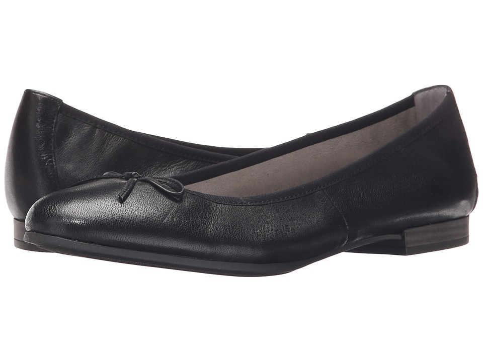 Tamaris Alena 22116 26 Black Womens Shoes