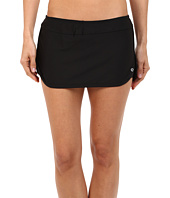 Next by Athena - Good Karma Lotus Skort