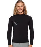 VISSLA - Performance Jacket Long Sleeve 2mm Neoprene Super Stretch