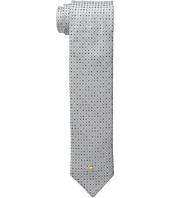 Dolce & Gabbana - Mini Polka Dot Regular Width Silk Tie