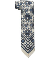 Dolce & Gabbana - GT149EG0SMV