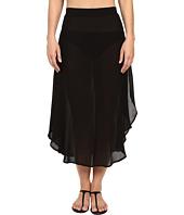 Amuse Society - Corsica Skirt
