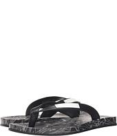 Dolce & Gabbana - Beachwear Printed