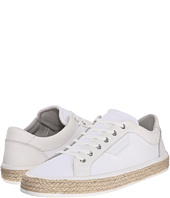 Dolce & Gabbana - Espadrille Sneakers