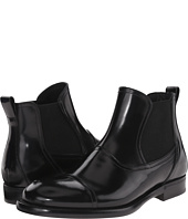 Dolce & Gabbana - Ankle Boots
