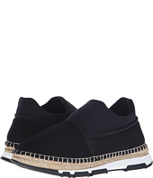 Dolce & Gabbana - Slippers