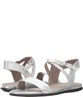 ECCO - Touch Ankle Sandal