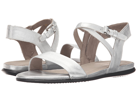 ECCO Touch Ankle Sandal