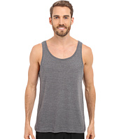ALO - Core Tank Top