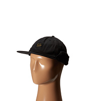 Obey - Essex Ear Flap Hat