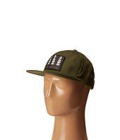 Obey - Cyber Hat