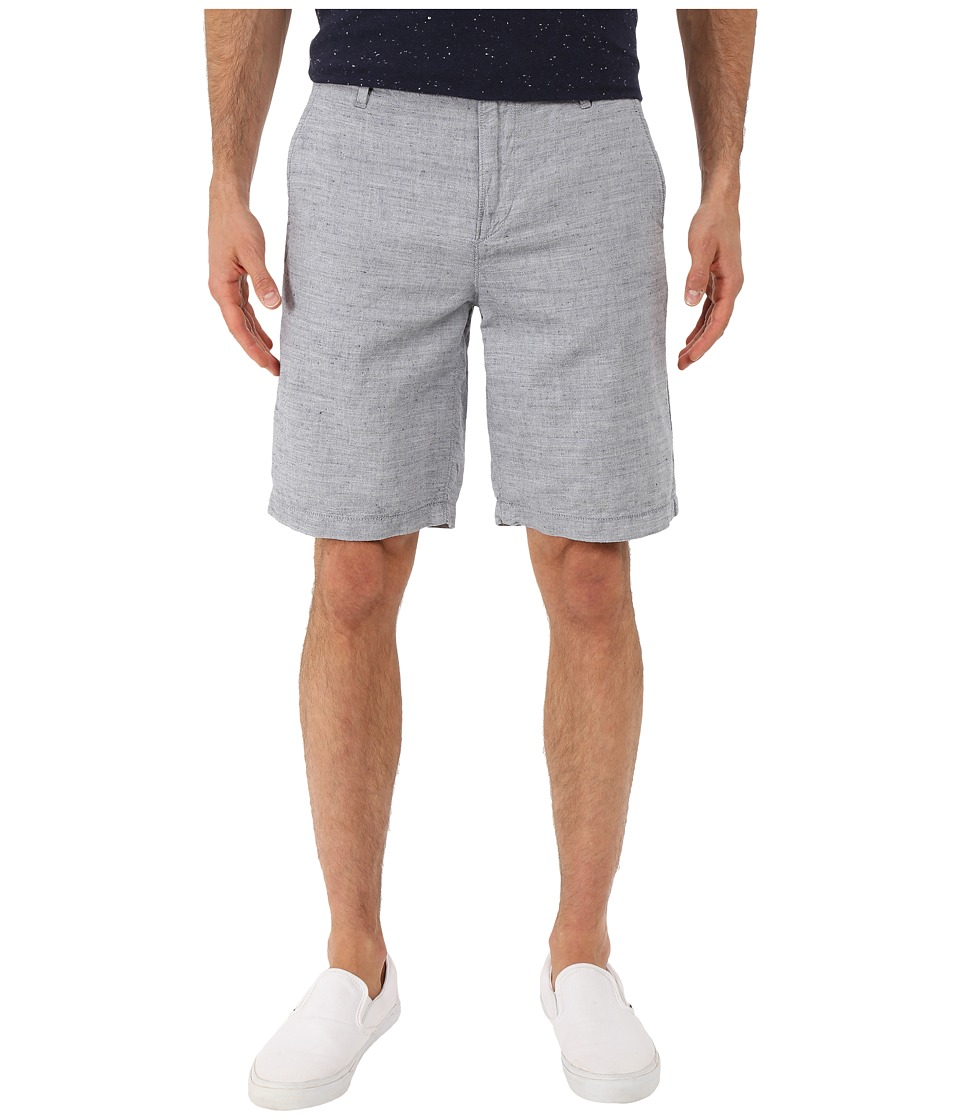 Paige Thompson Shorts in Hillcrest Hillcrest Mens Shorts