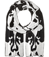 Obey - Eighty Nine Scarf