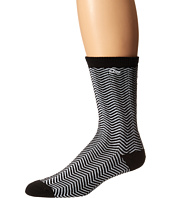 Obey - Lister Socks