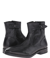 John Varvatos - Bleeker Zip Boot
