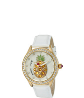 Betsey Johnson - BJ00517-33 - Pineapple