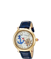 Betsey Johnson - BJ00471-02 - Anchors