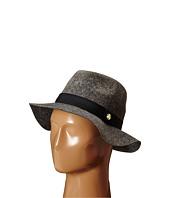 Obey - Sienna Fedora Hat