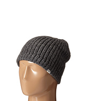 Obey - Alison Beanie