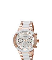 GUESS - U0770L2