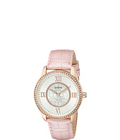 GUESS - U0768L3