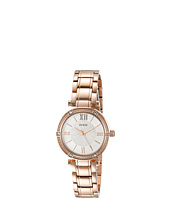 GUESS - U0767L3
