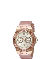 GUESS - U0775L3