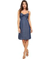 Tommy Bahama - Chambray All Day Sundress