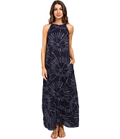 Tommy Bahama - Bastille Bursts Halter Dress