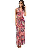 Tommy Bahama - Carnival Lights Long Dress