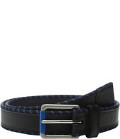Original Penguin - Hiking Trim Belt