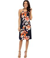 Tommy Bahama - Le Grande Fleur Halter Dress