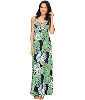 Tommy Bahama - Pop Art Palms Long Dress