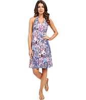 Tommy Bahama - Palais Paisley Dress
