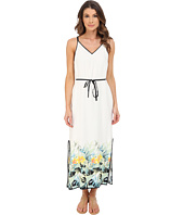Tommy Bahama - Juliette Garden Border Dress