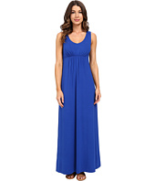 Tommy Bahama - Tambour V-Neck Maxi Dress