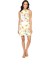 Tommy Bahama - Weekend Escape Shift Dress