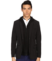 The Kooples - Sport Flex Dull Jacket