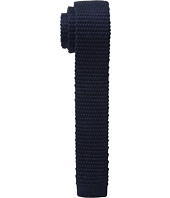 The Kooples - Knitted Silk Tie