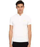 The Kooples - Shiny Pique Polo