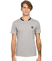 The Kooples - Sport Light Rugby Jersey Tee Shirt